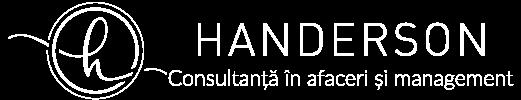 Handerson.ro
